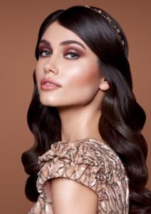 Make-upcollectie Diego Dalla Palma