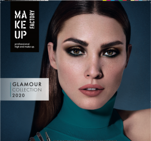 Trendcollectie Make-Up factory